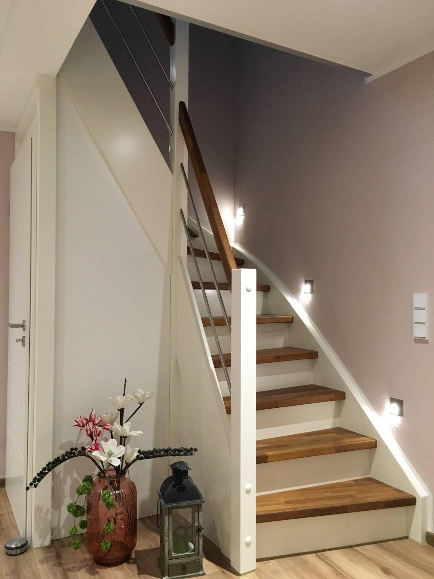 jenniches treppen. Black Bedroom Furniture Sets. Home Design Ideas